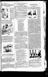 Ally Sloper's Half Holiday Saturday 10 January 1885 Page 7