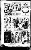 Ally Sloper's Half Holiday Saturday 10 January 1885 Page 8