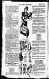 Ally Sloper's Half Holiday Saturday 07 February 1885 Page 2