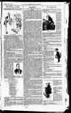 Ally Sloper's Half Holiday Saturday 07 February 1885 Page 3