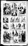 Ally Sloper's Half Holiday Saturday 07 February 1885 Page 4