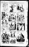 Ally Sloper's Half Holiday Saturday 07 February 1885 Page 5
