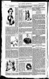 Ally Sloper's Half Holiday Saturday 07 February 1885 Page 6