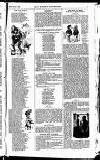 Ally Sloper's Half Holiday Saturday 07 February 1885 Page 7