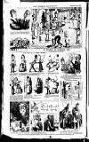 Ally Sloper's Half Holiday Saturday 07 February 1885 Page 8