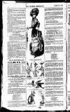 Ally Sloper's Half Holiday Saturday 14 February 1885 Page 2