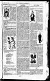Ally Sloper's Half Holiday Saturday 14 February 1885 Page 3