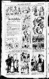 Ally Sloper's Half Holiday Saturday 14 February 1885 Page 4