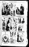 Ally Sloper's Half Holiday Saturday 14 February 1885 Page 5