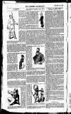 Ally Sloper's Half Holiday Saturday 14 February 1885 Page 6