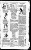 Ally Sloper's Half Holiday Saturday 14 February 1885 Page 7