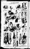 Ally Sloper's Half Holiday Saturday 14 February 1885 Page 8