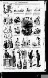 Ally Sloper's Half Holiday Saturday 07 March 1885 Page 5
