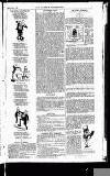 Ally Sloper's Half Holiday Saturday 07 March 1885 Page 7