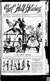 Ally Sloper's Half Holiday Saturday 12 September 1885 Page 1