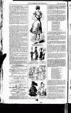 Ally Sloper's Half Holiday Saturday 12 September 1885 Page 2