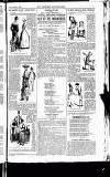 Ally Sloper's Half Holiday Saturday 12 September 1885 Page 3