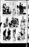 Ally Sloper's Half Holiday Saturday 12 September 1885 Page 4