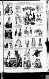 Ally Sloper's Half Holiday Saturday 12 September 1885 Page 5