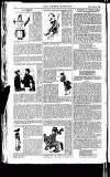 Ally Sloper's Half Holiday Saturday 12 September 1885 Page 6