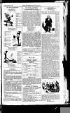 Ally Sloper's Half Holiday Saturday 12 September 1885 Page 7