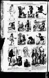 Ally Sloper's Half Holiday Saturday 12 September 1885 Page 8