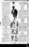 Ally Sloper's Half Holiday Saturday 26 September 1885 Page 2