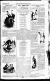 Ally Sloper's Half Holiday Saturday 26 September 1885 Page 3