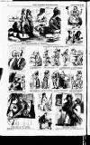 Ally Sloper's Half Holiday Saturday 26 September 1885 Page 4