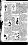 Ally Sloper's Half Holiday Saturday 26 September 1885 Page 6