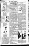 Ally Sloper's Half Holiday Saturday 26 September 1885 Page 7