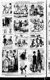 Ally Sloper's Half Holiday Saturday 26 September 1885 Page 8