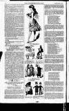 Ally Sloper's Half Holiday Saturday 03 October 1885 Page 2