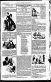 Ally Sloper's Half Holiday Saturday 03 October 1885 Page 3