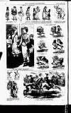 Ally Sloper's Half Holiday Saturday 03 October 1885 Page 4