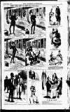 Ally Sloper's Half Holiday Saturday 03 October 1885 Page 5