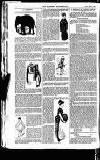 Ally Sloper's Half Holiday Saturday 03 October 1885 Page 6