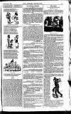 Ally Sloper's Half Holiday Saturday 03 October 1885 Page 7
