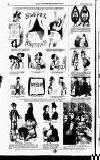 Ally Sloper's Half Holiday Saturday 03 October 1885 Page 8