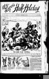 Ally Sloper's Half Holiday Saturday 17 October 1885 Page 1