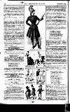 Ally Sloper's Half Holiday Saturday 17 October 1885 Page 2
