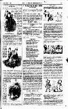 Ally Sloper's Half Holiday Saturday 17 October 1885 Page 3