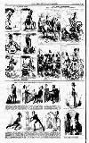 Ally Sloper's Half Holiday Saturday 17 October 1885 Page 4