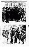 Ally Sloper's Half Holiday Saturday 17 October 1885 Page 5