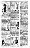 Ally Sloper's Half Holiday Saturday 17 October 1885 Page 6