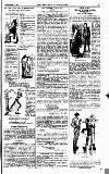 Ally Sloper's Half Holiday Saturday 17 October 1885 Page 7