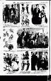 Ally Sloper's Half Holiday Saturday 17 October 1885 Page 8