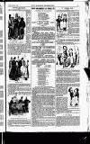 Ally Sloper's Half Holiday Saturday 07 November 1885 Page 3