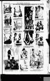 Ally Sloper's Half Holiday Saturday 07 November 1885 Page 5