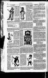 Ally Sloper's Half Holiday Saturday 07 November 1885 Page 6